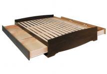 1303486563_prepac-manhattan-6-drawers-platform-bed_3_800x600.jpg